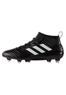 Noir De Foot 17 Primeknit Chaussures Pour Homme Sg Ace 1 Adidas 3L5Rj4A