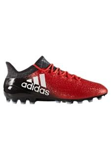 Chaussures Pour X Noir 1 De Homme Ag Adidas 16 Foot pqMSUzV