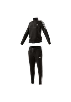 Adidas Tracksuit Pour Femme Noir Survêtements Tiro LqSpGzVUM