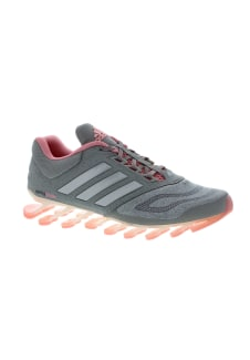 Springblade Gris Chaussures Adidas 2 Drive Running Pour Femme tdsCxBQohr