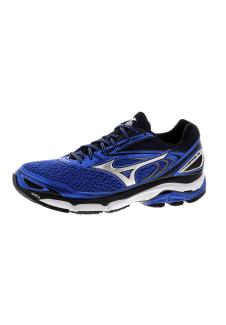 Chaussures Mizuno Running Homme Wave Inspire Noir 13 Pour kOXuZPi