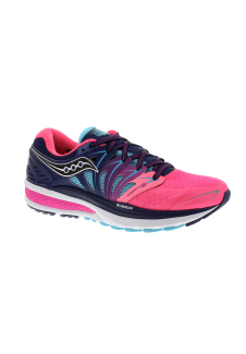 Hurricane 2Chaussures R Saucony Iso De 76Yfyvbg