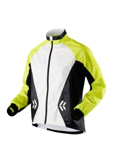 Purple Consumers First Clothing & Accessories Reasonable Adidas Ultra Graphic Mens Running Jacket Men's Clothing