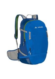 181b1e2acc8fc Neue Sporttaschen für Damen