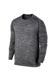 new product 95ab4 ffaa2 Achats T-shirts running homme en ligne à prix réduits   21RUN