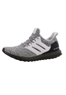adidas Ultra Boost Chaussures running pour Homme Gris