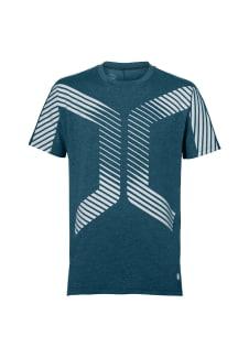 ce7aca590ff81f Laufbekleidung für Herren im 21RUN Online-Shop