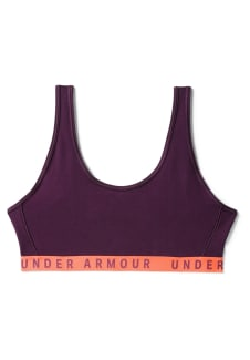 0022b6e497 Buy a comfy Sports Bra from top brands