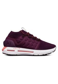 6709e093f6 UNDER ARMOUR Schuhe, Jacken, Hosen,.. im Shop | 21RUN