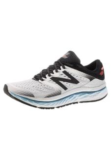new arrival e81e8 8facb New Balance FreshFoam 1080 - Chaussures running pour Homme - Blanc