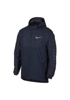 Puma essentials hooded jacket men's