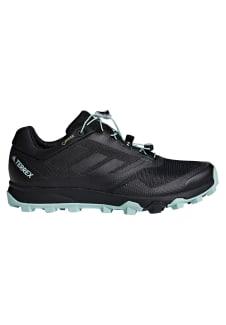 new style e1e5b 0ce42 adidas TERREX Terrex Trailmaker Gtx - Chaussures randonnée pour Femme - Noir