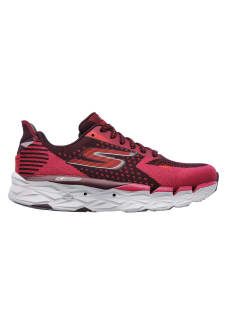 Skechers Go Run Ultra R 2 Chaussures fitness pour Femme Marron