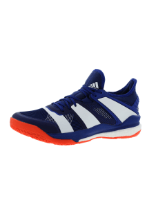 31c8a82654 Achat chaussures Handball homme en ligne à prix réduits | 21RUN