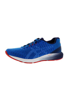 separation shoes 319d8 8e2b0 ASICS DynaFlyte 3 - Zapatillas de running para Hombre - Azul