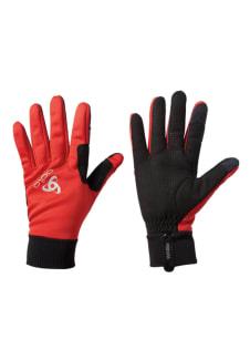 buy cheap running gloves for men online 21run