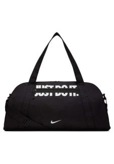 ac3ce84d1dcaa Nike Sporttaschen für Damen jetzt online bestellen