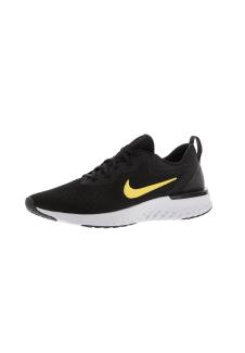 quality design 0e44e 927f9 Nike Running Shop Laufschuhe  Kleidung bis -50%  21RUN