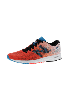 739be49f787653 New Balance Laufschuhe und Sportswear online kaufen
