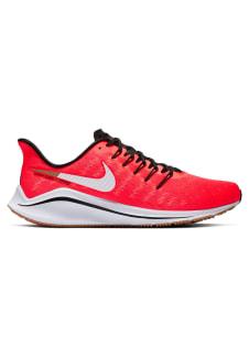 Nike Running Shop  Laufschuhe   Kleidung bis -50%   21RUN 2c6dcf14f6