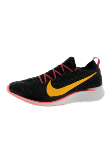 low priced 64a64 54f08 Acheter nike en ligne | 21RUN