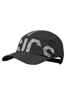 bddfb0bc162 Buy cheap headgear   running caps for women online