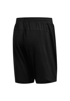 2e24cf1f4 Next. adidas. 4KRFT Sport Badge of Sport Shorts - Fitness trousers for Men