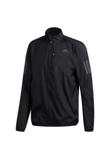 b49daed1c8f6 Buy cheap running jackets for men for all occasions online   21RUN