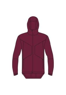 premium selection 7dce7 4b56b Laufbekleidung für Herren im 21RUN Online-Shop   21RUN