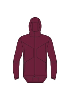 7423c34106d7 Buy cheap running jackets for men for all occasions online