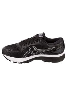 baskets pour pas cher 8704c f32e1 ASICS Gel-Nimbus 21 - Running shoes for Men - Black