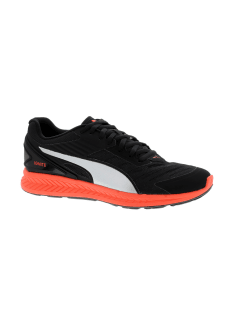 8a7c8e11a60 Previous. Next. -60%. This product is currently out of stock. Puma. IGNITE  v2 - Running shoes ...