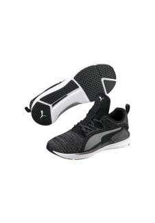 Achat chaussures fitness femme en ligne à prix réduits   21RUN 387539b0b586