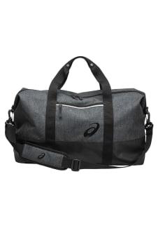 b8fe00f35 ASICS Gym Bag - Bolsas de deporte - Negro