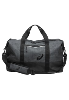 40b8e5e11ebae ASICS Gym Bag - Sporttaschen - Schwarz