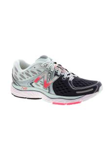 769d0c7f70 New Balance Laufschuhe und Sportswear online kaufen | 21RUN