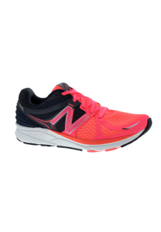 7af778b930 New Balance VazeePrism - Running shoes for Women - Pink