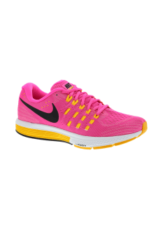 87cee7a44d3c Nike Air Zoom Vomero 11 - Running shoes for Women - Pink