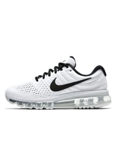 acheter populaire aac10 91fae Nike Air Max 2017 - Running shoes for Women - Grey