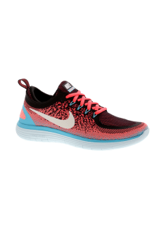 super popular a9136 cbba6 Next. Nike. Free RN Distance 2 - Running shoes for Women. €129.95
