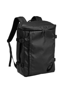 e13513fd224c6 ASICS Commuter Bag - Sports bags - Black New