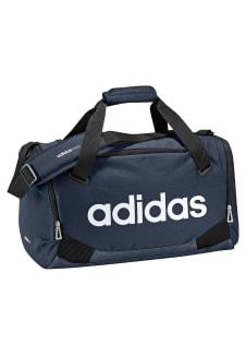 a7547d5aacf94 Buy cheap sport bags for men online
