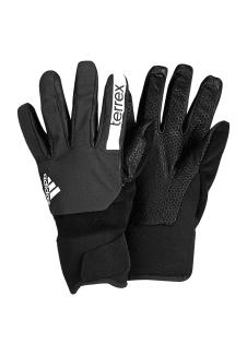 48ca7af245c46 Achat gants running homme en ligne à prix réduits | 21RUN