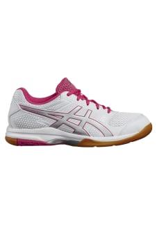 Achat chaussures de volley femme en ligne à prix réduits   21RUN 39619a976c9a