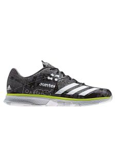 30458ef17f adidas running & Co.: toutes les nouveautés | 21RUN