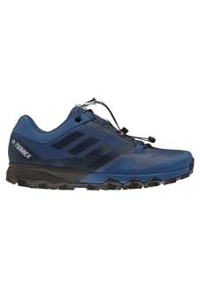 new style 670bb d6ad0 Randonnée pour homme - Chaussures   sacs   21RUN