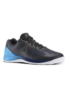 promo code c9802 8d978 Buy cheap training   fitness shoes for men online   21RUN