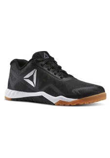 483df25ebd66 Reebok ROS Workout TR 2.0 - Fitness shoes for Women - Black