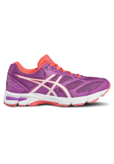 asics gel pulse 12 violet