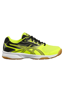 Chaussures de volleyball volleyball Chaussures 9462 | 4cc16ef - radicalfrugality.info